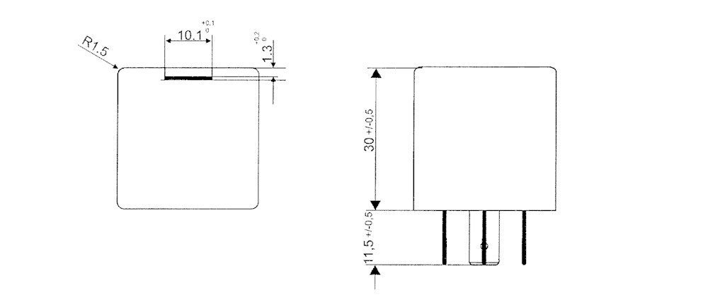 By399 diode datasheet
