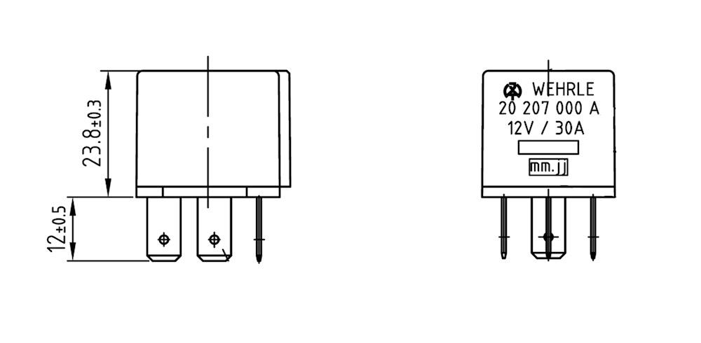 311906061c auto electrical wiring diagramAutomated Green House Blog132 Ph Control M Element14 #12