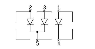 fan monitoring system fan exhaust wiring diagram