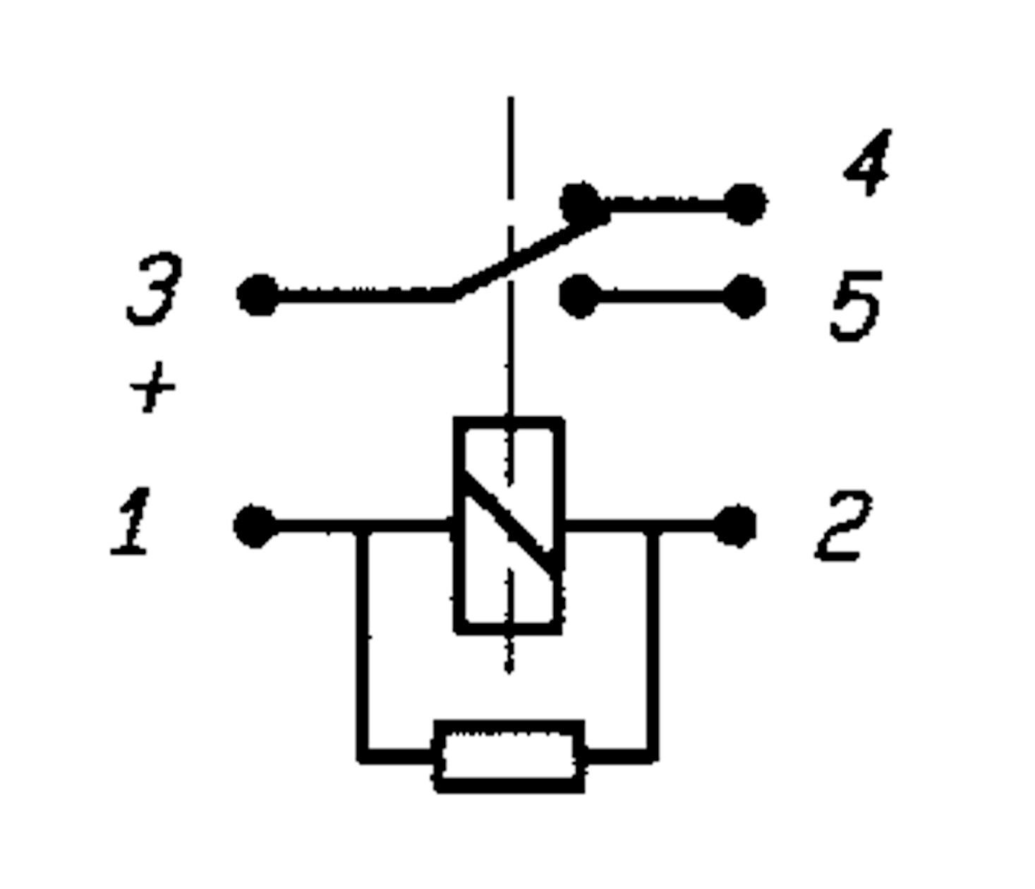 micro 15a