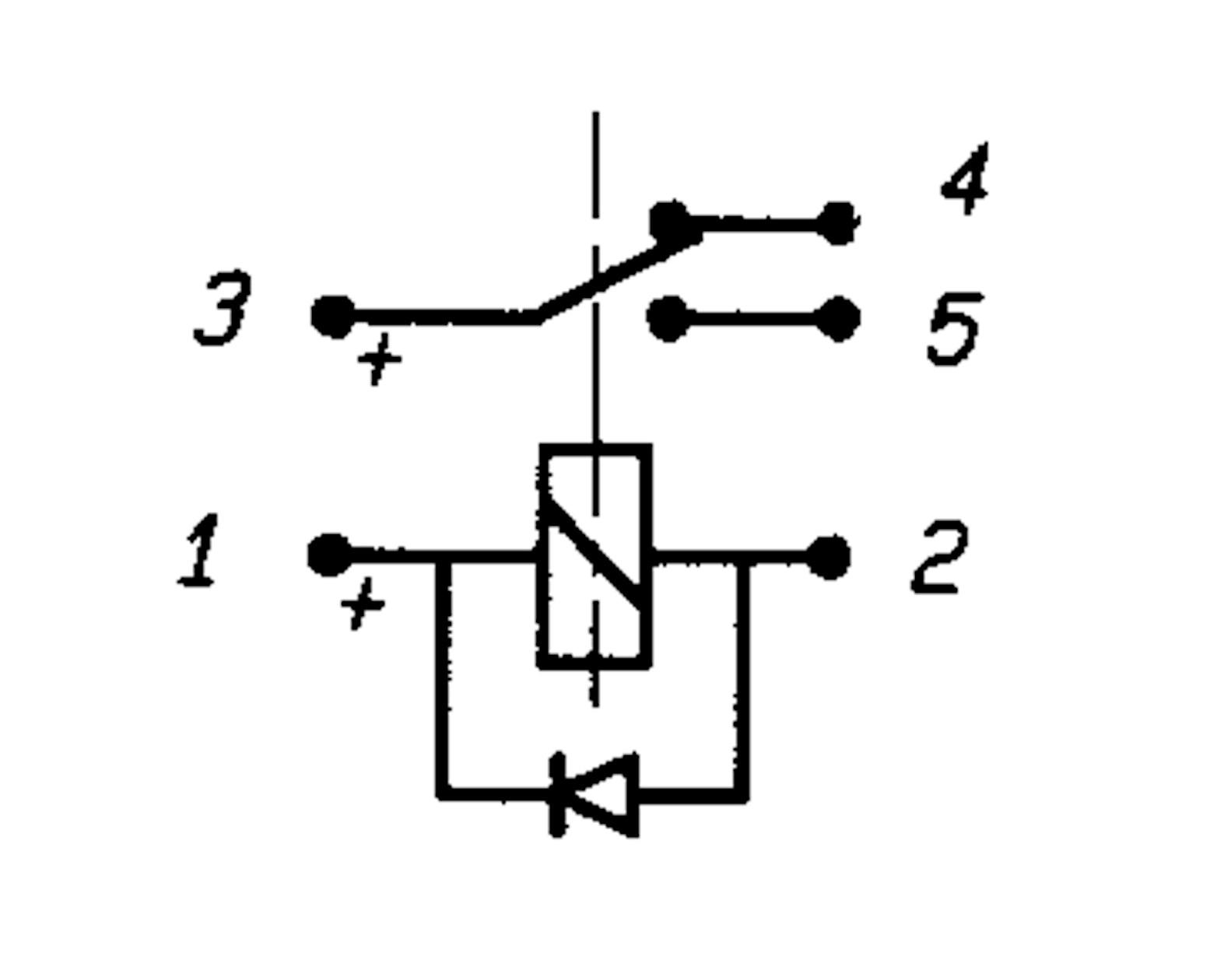 micro 5a